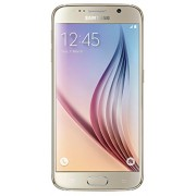 Samsung Galaxy S6 G920V 32GB Verizon 4G LTE Smartphone W/ 16MP Camera - Gold