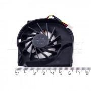 Cooler Laptop Sony Vaio VGN-BX640P + CADOU