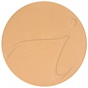 jane iredale Pure Pressed Base Mineral Foundation Refill (Various Shades) - Latte