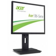 Acer 19 Zoll Acer B196LAYMDR