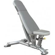 Banca de exercitii reglabila Impulse Fitness IT 7011