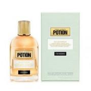 Potion Dsquared2 Donna Eau de Parfum Spray 50ml