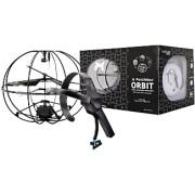 TITAN Puzzlebox Orbit Helikopter + Mindwave-headset