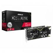Grafička kartica Asrock Radeon RX 5600 XT Challenger D 6G OC ASR-RX5600XT-CLD-6GO