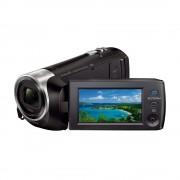 Sony HDR-PJ410 Цифрова Видеокамера