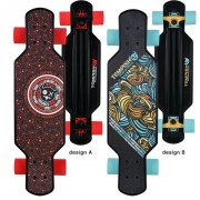 longboard Tempish BUFFY 29 CONTROL