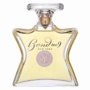 Bond No. 9 Park Avenue Eau de Parfum da donna 100 ml