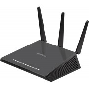 Router Netgear Nighthawk AC1900 WiFi 4G LTE Modem, VPN, WAN: 1xGigabit, WiFi: 802.11ac-1900Mbps