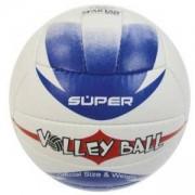 Волейболна топка - Beach Hawai, SPARTAN, S34