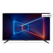 SHARP LC-55UI7552E SMART UHD 4K TV