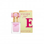 ESCADA JOYFUL EDP 30 ML