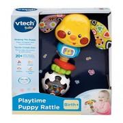 Vtech Rattle & Sing Puppy™