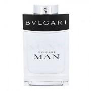 Bvlgari Bvlgari Man eau de toilette 100 ml Tester uomo
