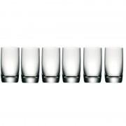 Комплект от 6 бр. чаши WMF Easy