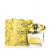 VERSACE - Yellow Diamond EDT 90 ml női