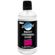 Protectie Ceramica-Paint Ceramic Coat 100ml - Zvizzer