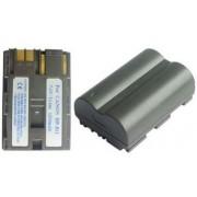 Bateria Canon BP-511 1500mAh Li-Ion 7.4V