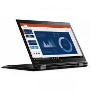 Lenovo Thinkpad X1 Yoga, 20FQ004YSC 20FQ004YSC