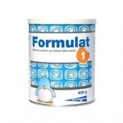 DICOFARM SpA Formulat 1 Latte In Polvere 400g ^ (903145985)