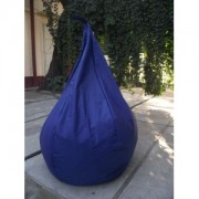 Bean Bag cu maner New