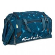 Satch Sporttasche Easy Breezy