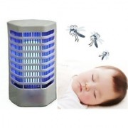 Wellbeing Within Led Night Light Insect Mosquito Repellent Mosquito Flies House Fly Home Safe anti mosquito lamp