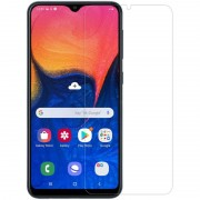 Folie protectie HOFI Glass Pro Tempered Glass 0.3mm Samsung Galaxy A10 (2019)