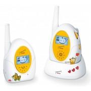 Interfon pentru bebe JBY86