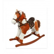 Konjić klackalica (856137)