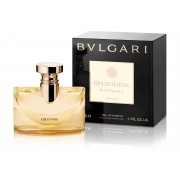 BVLGARI SPLENDIDA IRIS D´OR EDP 50 ML