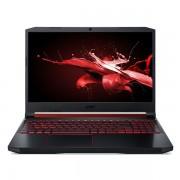 Acer Nitro 5, NH.Q59EX.044 NH.Q59EX.044