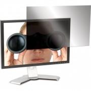 """Filtro de privacidad Targus widescreen para pantalla 24.0"""", ASF24W9USZ"""