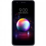 "LG K11 Vodafone Smartphone 5,3"" Memoria 16 Gb Fotocamera 13 Mp Android 7.1.2 Nou"