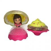 Papusica HASCHEL HOLDINGS Popcake Surprise Mia