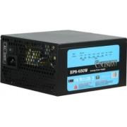 Sursa Inter-Tech Energon 650W