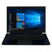 Toshiba Portege X30-d-130 i7-7500U 16Gb 512Gb Ssd 13,3'' Windows 10 Pro