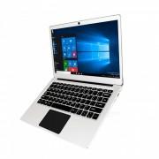 puente EZBOOK 3 PRO Windows 10 notebook 64GB ROM - plateado