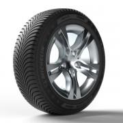 Michelin Alpin 5 195/55R16 91H