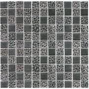 Dunin Glass Mix mozaika szklana 30x30 dmx 224 __DARMOWA DOSTAWA OD 1600zł__