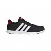 Adidas kamasz fiú cipő VS SWITCH 2 K G26872