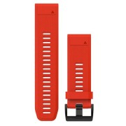 Accessory Smartwatch GARMIN GR-010-12517-02