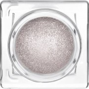 Shiseido Make-up Face make-up Aura Dew Nr. 03 7 g