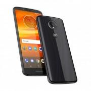 Motorola Moto E5 Plus 4g 6'' 2gb 16gb Huella 5000mha