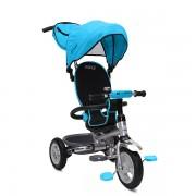 Cangaroo Tricikl Flexy Blue (CAN0806B)