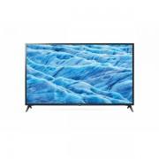 LG UHD TV 70UM7100PLA 70UM7100PLA