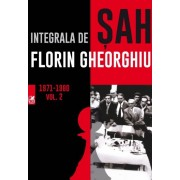 Integrala de SAH Florin Gheorghiu