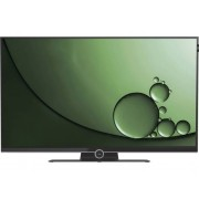 Loewe TV LOEWE Bild 1.43 (LED - 43'' - 109 cm - 4K Ultra HD - Smart TV)