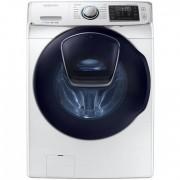 Samsung Lavadora carga frontal Samsung WF16J6500EW Independiente Blanco 16 kg 1200 RPM A++