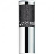 ARTDECO Make-up Ojos Recarga Eye Designer N.º 72 1 Stk.