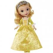 Mattel disney sofia blx29 - principessa amber